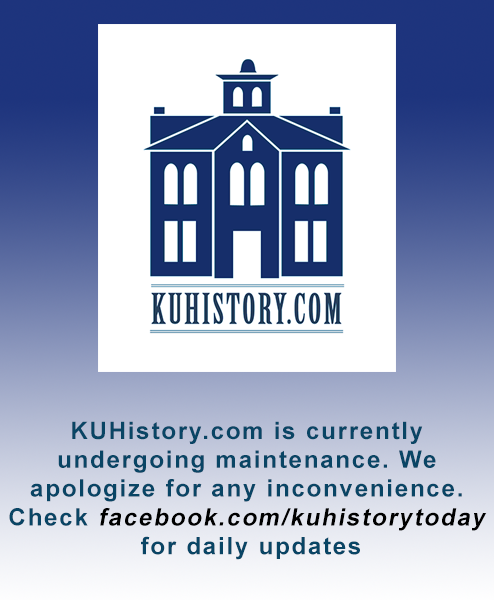 https://facebook.com/kuhistorytoday