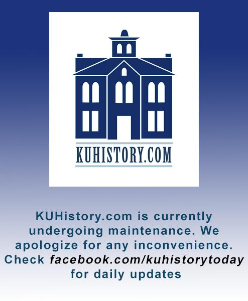 https://facebook.com/kuhistorytoday